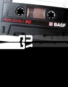 PLASMA2097 - Web Cover Template