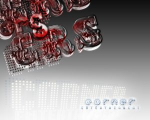 CRS Entertainment Wallpaper