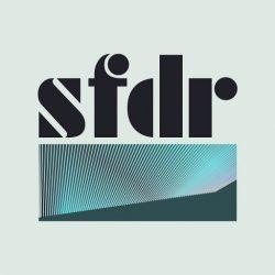 SFDR |||| Print, Web & Grafik Freelancer